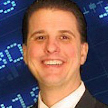 Rick Vinecki