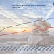 Derivatix Quarterly Report: 2020-Q3 as of Sep. 30th 2020