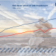 Derivatix Quarterly Report: Mid 2020-Q3 as of Aug. 14th 2020