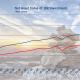 Derivatix Quarterly Report: 2020-Q4 as of Dec. 31st, 2020